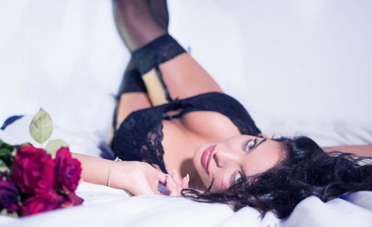 sogno di fare sesso love incontri