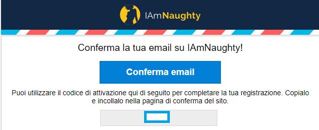 iamnaughty_step2