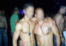 locali gay
